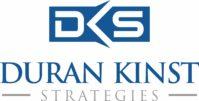 Duran Kinst Strategies Working with Armada
