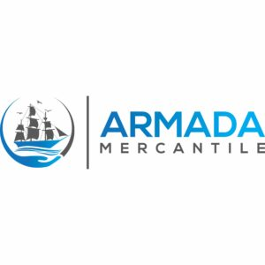 Dramatic Growth for Armada Mercantile